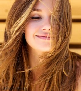 10  Best Natural Ways to Enhance Hair Growth and Thickness