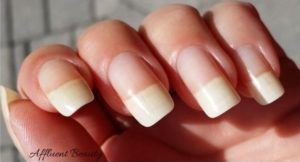 How To Get Long Fingernails Fast Naturally
