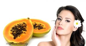 10 Papaya Face Packs To Fight All Skin Issues