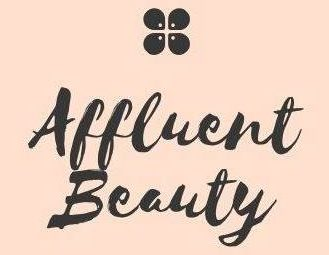 Affluent Beauty