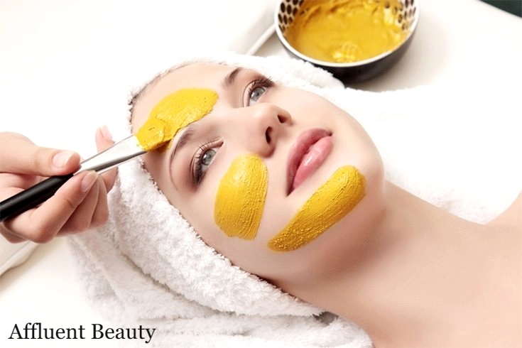 10 Best Proven Mango Face Packs For Healthy Skin In Summer
