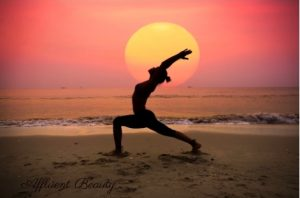 Top 10 Yoga Poses To Sharp Your Memory
