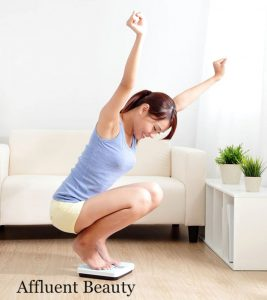 9 Effective Yoga Exercise And Food To Gain Weight Fast In Just 15 Days