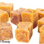 Beauty & Health Benefits Of Jaggery (gur)