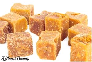 18 Amazing Beauty  & Health Benefits Of Jaggery (gur) You Didn't Know